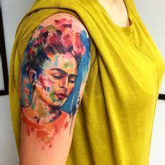 extreme dream tattoo warrensburg mo frida kahlo tattoos tattoos pinterest frida kahlo