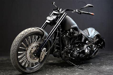 Sweater Harley Davidson Harleydavidson Bikers Motor Gede Bmw harley davidson 2003 fxstb custom u hd wallpaper