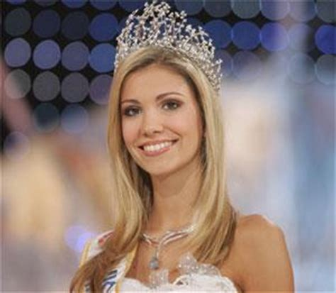 Alexandra Rosenfeld Crowned Miss Europe 2006 2 by De Alexmiss34 Page 8 Miss Et Miss Europe