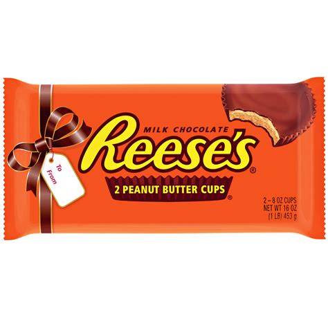 Hershey Resses world s largest reese s peanut butter cups hersheys store