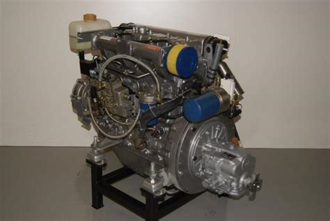 buitenboordmotor utrecht buiten en binnenboordmotoren utrecht tweedehands en