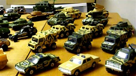 Us Belia Set Navy us army and wheels and others collection