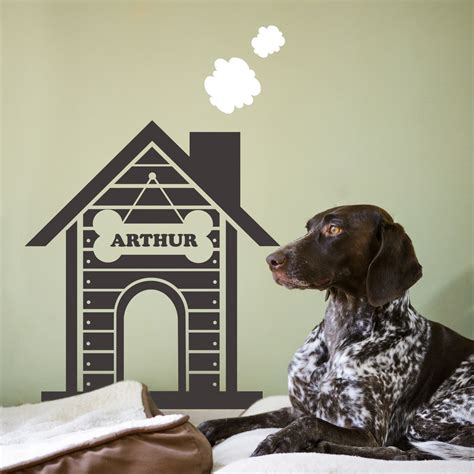 dog house studios home deco arredi a forma di casetta architettura e design a roma