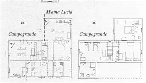 Le über Bett by Fattoria Santa Casa Rustica Casa Rustico