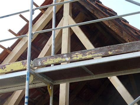 scheune isolieren dach erneuern kosten bau geb uden dach erneuern