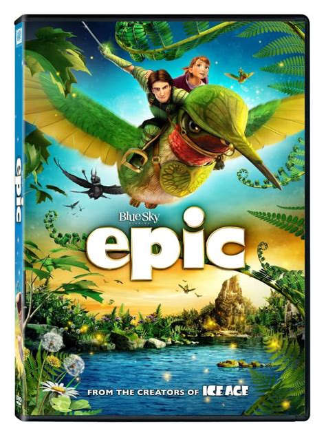 epic film productions 101 boy approved films for family movie night happiness