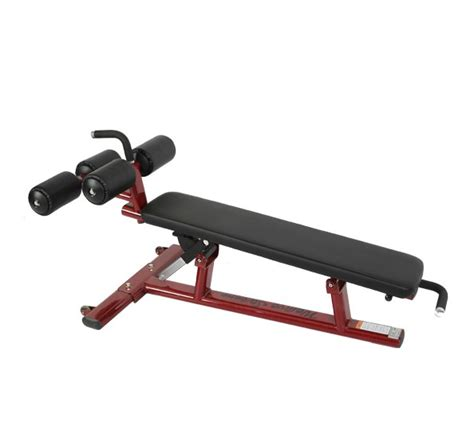 weighted bench crunch ab crunch bench free weight