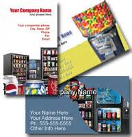 vending business cards business cards vending business cards vending service
