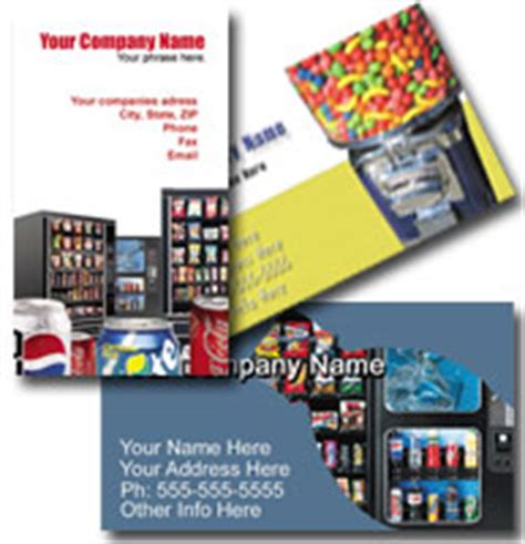 Gift Card Vending Machine Locations - business cards vending business cards vending service cards