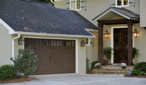 Overhead Door Cincinnati Ohio Residential Garage Doors Overhead Door Co Of Greater Cincinnati