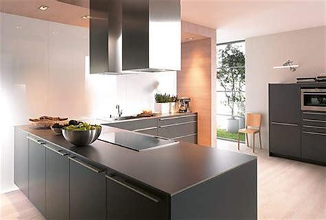 Schöne Küchen In Grau by Deko Sch 246 Ne Moderne B 228 Der Sch 246 Ne Moderne B 228 Der Sch 246 Ne