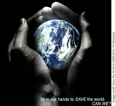 saving the world save the world environmental problems the real solution to save the world book of answers
