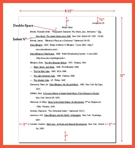 mla format business plan mla format template apa proposal