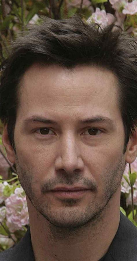 bio keanu reeves actor blog archives magwatch