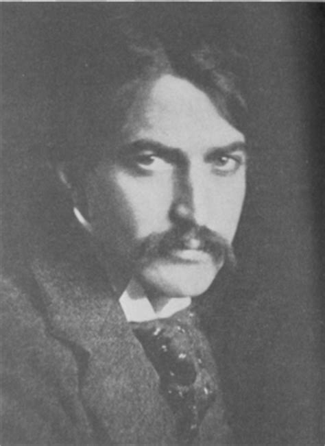 the open boat stephen crane setting stephen crane s classic short stories sketches and novels