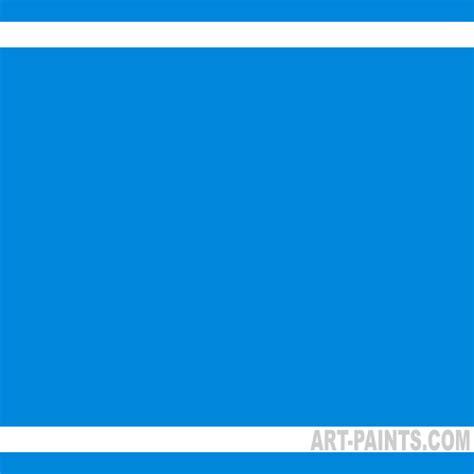mediterranean sea blue pearl pearlescent airbrush spray paints np214 mediterranean sea blue