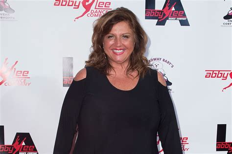 dance moms abby lee miller 2016 abby lee miller dance moms jail new style for 2016 2017