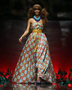 Clothing South Africa Dressmeoutlet 5 Most Fashionable Cities