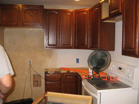 shenandoah kitchen cabinets shenandoah kitchen cabinets vs kraft maid