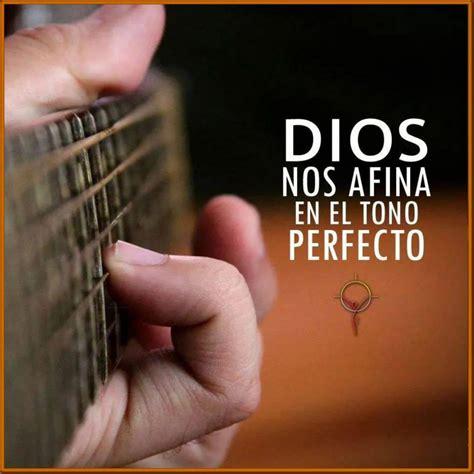 imagenes y palabras cristianas imagenes con frases cristianas para descargar gratis para