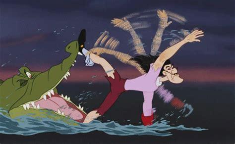 the of sobek a disney pan crocodile
