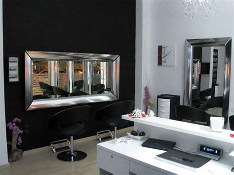 arredamenti per saloni di parrucchieri saloni parrucchieri moderni vn62 187 regardsdefemmes
