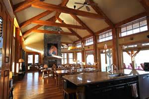 Red Barn Properties Price Of Barndominiums Joy Studio Design Gallery Best