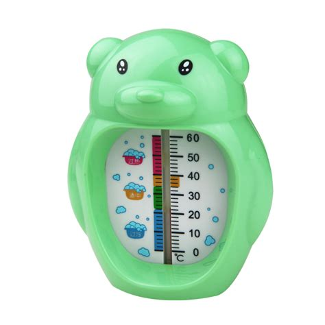 baby bathtub thermometer baby bathtub thermometer 28 images dreambaby room bath