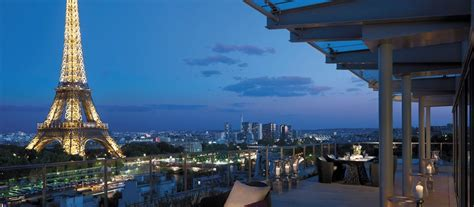 shangri la paris holidays luxury holidays pure