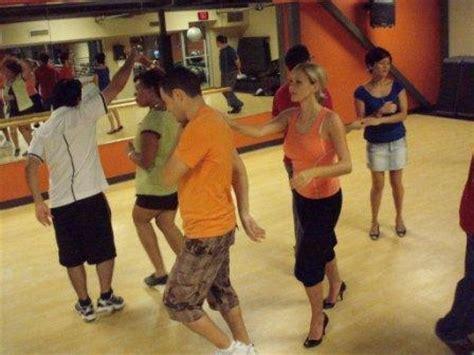 swing dancing atlanta swing latin ballroom dance class atlanta ga