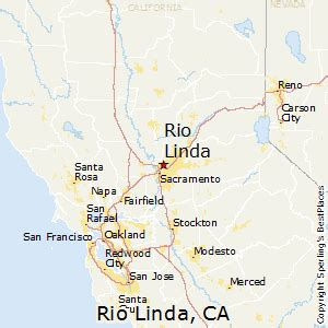 houses for sale in rio linda best places to live in rio linda california