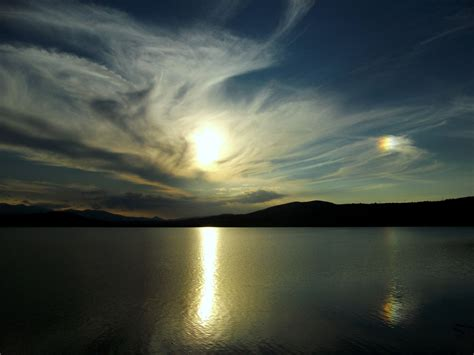 what are sun dogs sun free stock photo domain pictures