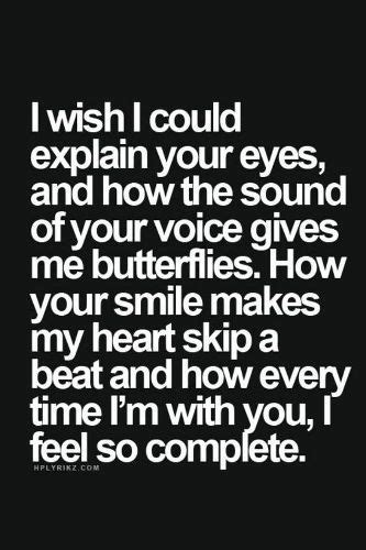 happy valentines day quotes for distance relationships happy valentines day quotes for distance