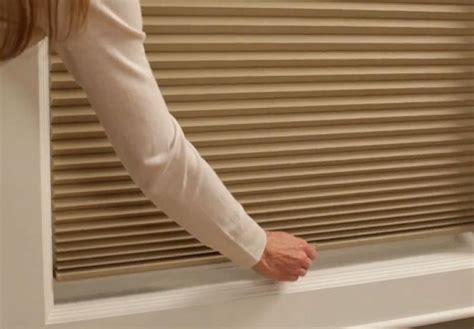 Pull Down Window Blinds Window Shades Window Coverings Superior View Products