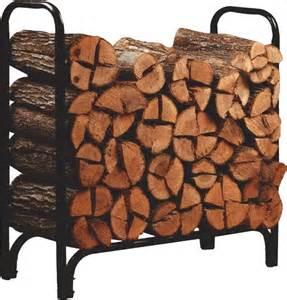 metal wood holder for fireplace log holder log rack wood store metal wood burning stove