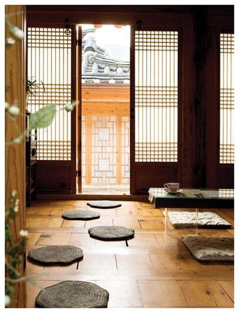korean style home decor redesigning home with hanok design pinterest style