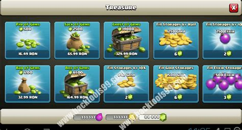 clash of clans hack proof jpg download clash of clans hack cheat tool updated clash of