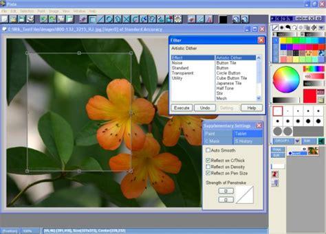 photoshop software the 16 best free adobe photoshop alternatives for mac windows