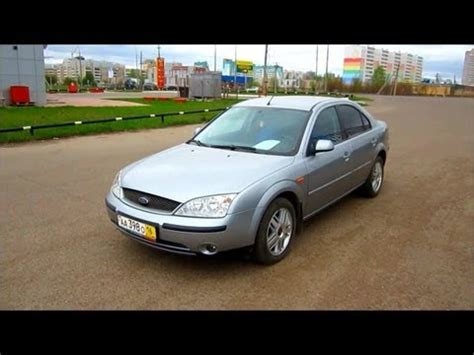 Compresor Kompresor Ac Mobil Ford Escape 2000 Cc Merk Hcc Asli New ac recharge ford mondeo 2000 2006 how to make do