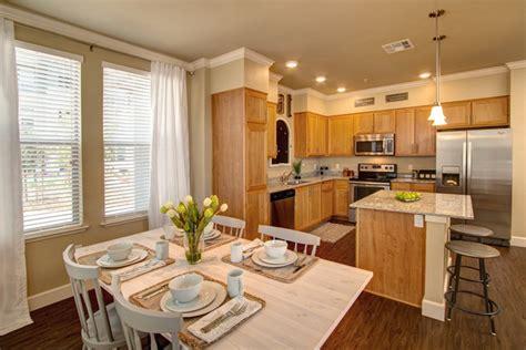 3 bedroom apartments rohnert park fiori estates rentals rohnert park ca apartments com