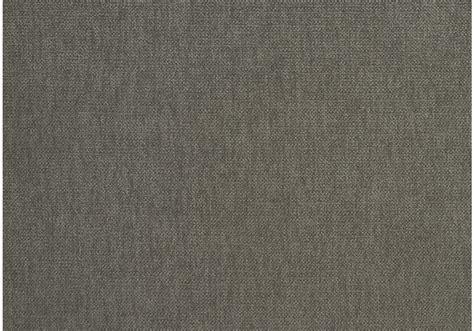 Grau Stoff by Wohnlandschaft Mit Funktionsecke Und Sessel Stoff Grau