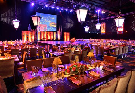 event organizing event management malaysia best event planner contractor