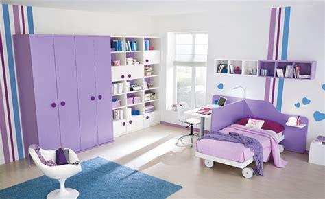 kids bedroom colors ideas future dream house design chambre pr 233 ado fille design