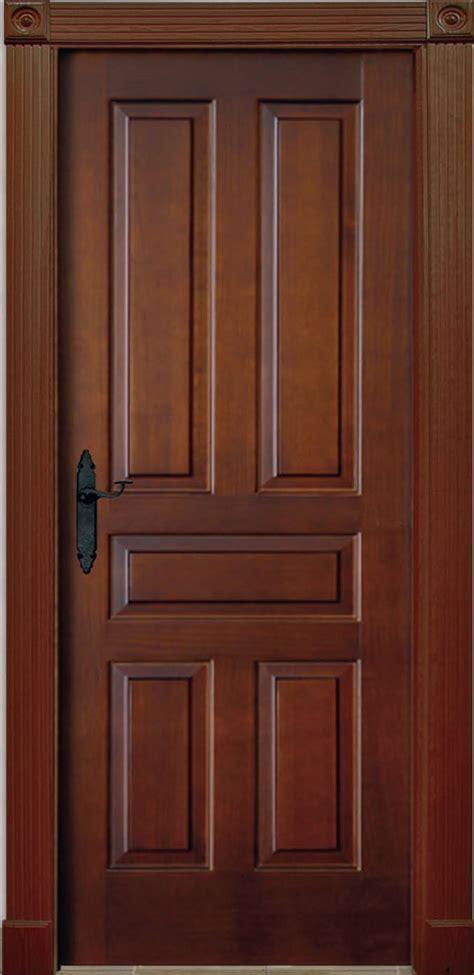 puerta interior madera puerta interior madera mod p2 puertas jose peral cano