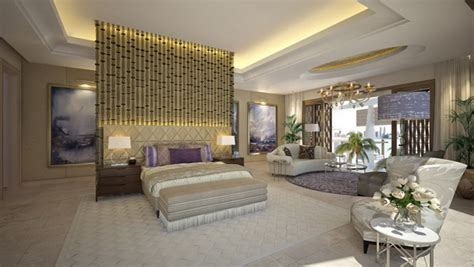 top colors for interiors in dubai new modern luxury estate in dubai by antoni associates stylish