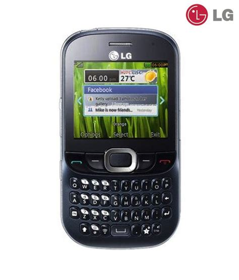 mobile phone snapdeal lg mobile phone c375 mobile phones at low prices