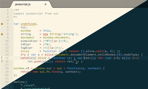 sublime text 3 solarized theme github braver solarized solarized color scheme
