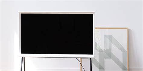 the samsung serif tv one of oprah s favorite things samsung seriftv