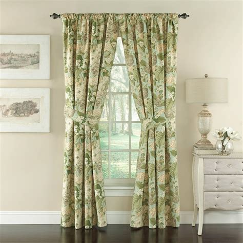 Waverly Curtains Drapes Waverly Fabric Curtains Ideas Prefab Homes Create Waverly Fabric Curtains