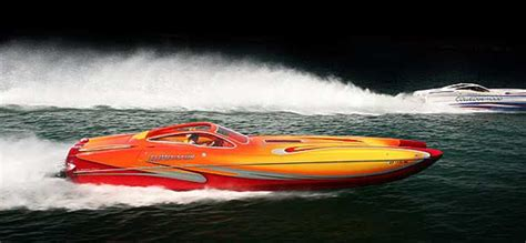 where are eliminator boats made 2011 eliminator boats research